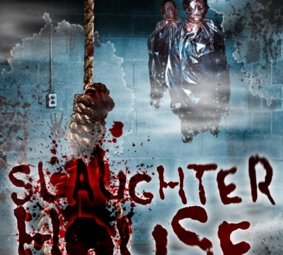 The Slaughter House